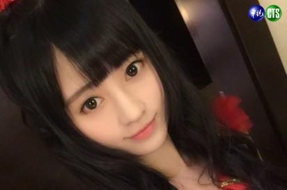 中國4千年第一美女? 「鞠婧禕」是誰? |