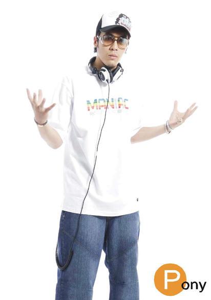 毆打林俊傑 陳彥衡:「我的音樂比JJ屌」 |