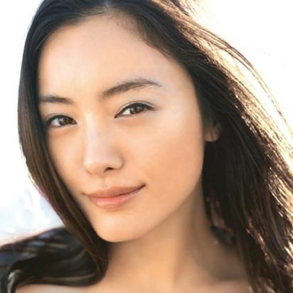 沖繩出美女 第一名居然是…...? | 仲間由紀恵排名第三