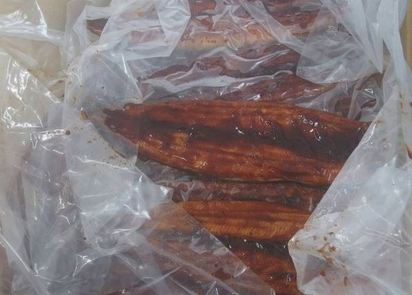 查毒鰻源頭 漁業署:無不良鰻流入市面 |