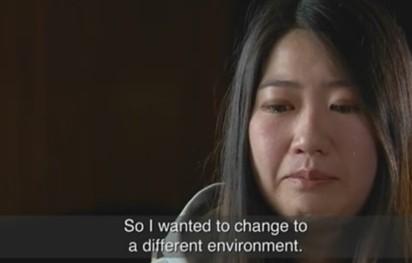 澳媒揭露打工度假 台人遭剝削性騷擾 | 台灣女性到澳洲打工度假卻遭雇主性騷擾