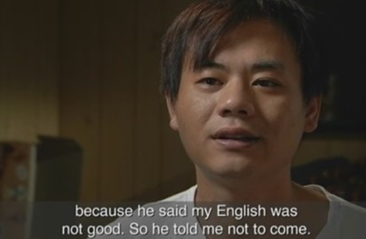 澳媒揭露打工度假 台人遭剝削性騷擾 | 台灣男性一天血汗工作18小時