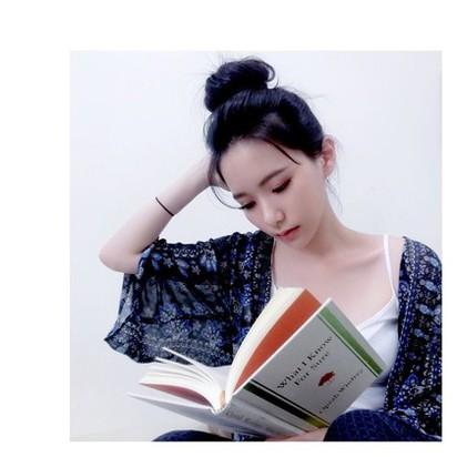 長榮正妹空姐靈氣逼人  網友:只搭這間航空!  