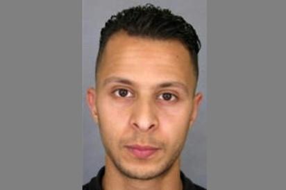 【華視起床號】巴黎恐攻主嫌抓到了! 法國將提出引渡 |