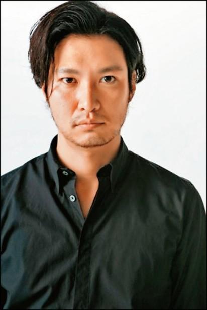 優香閃婚不嫁志村健 新郎竟是他.... | 準新郎青木崇高。