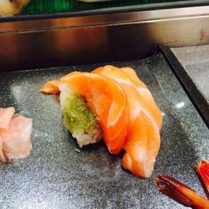 這間日本壽司店超壞! 韓旅客po網被整照片 |