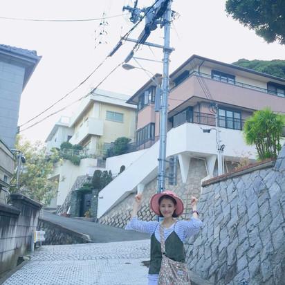 超正南韓母女檔 媽媽太正釣出好多繼父 |