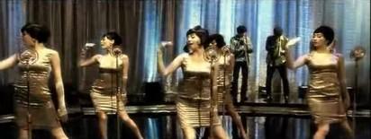 Wonder Girls 解散?! 對手頻挖角粉絲好急 | (翻攝Youtube)