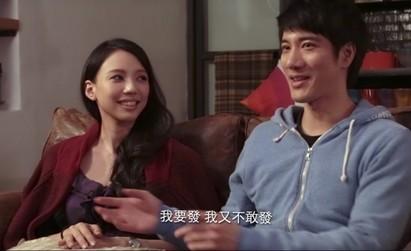 王力宏婚禮影片曝光 掀頭紗瞬間「感動流淚!」【影】 | 王力宏和王靚蕾透露,要一起宣布結婚消息時超緊張。