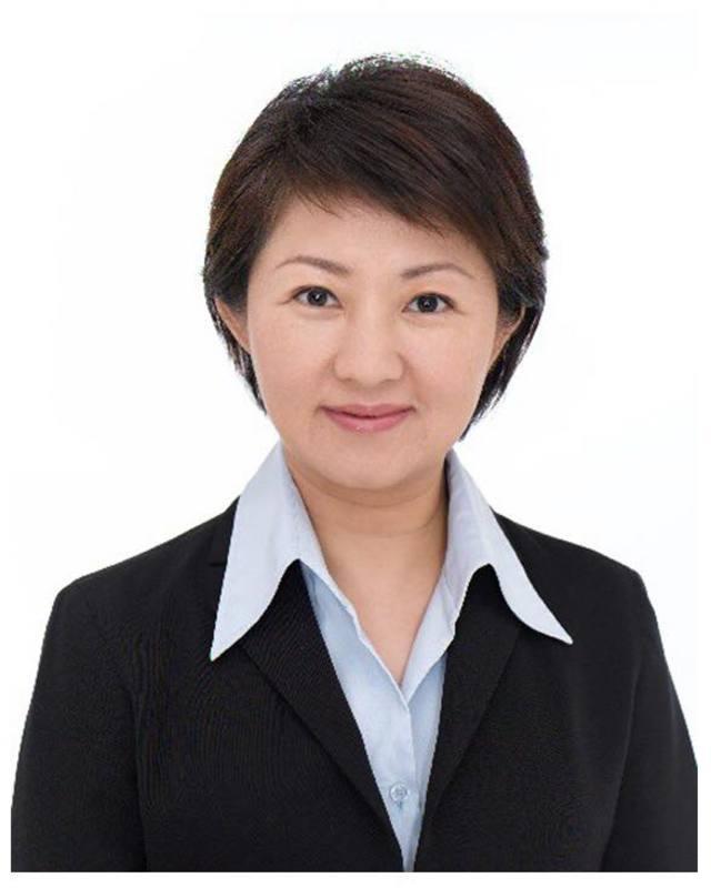 盧秀燕小內閣亮相 全台最年輕首長是她   台中市長當選人盧秀燕。(資料照)