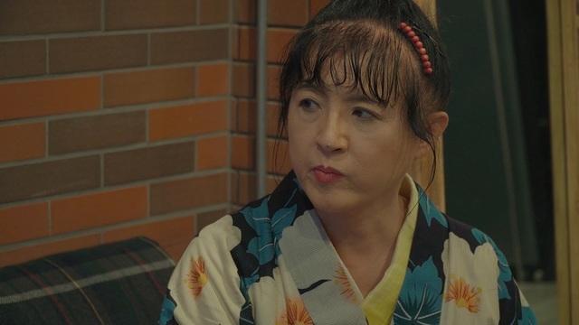 即使日本「變裝」文化歷史悠久,卻無助LGBTQ爭取平權。