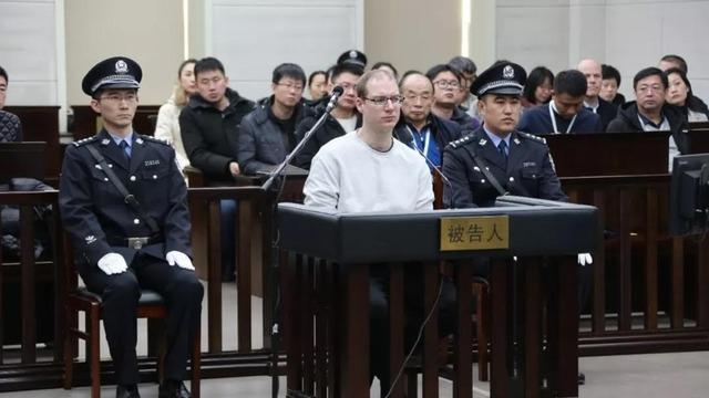 兩國關係惡化! 中國警示國民「謹慎前往加拿大」 | (翻攝自網路)