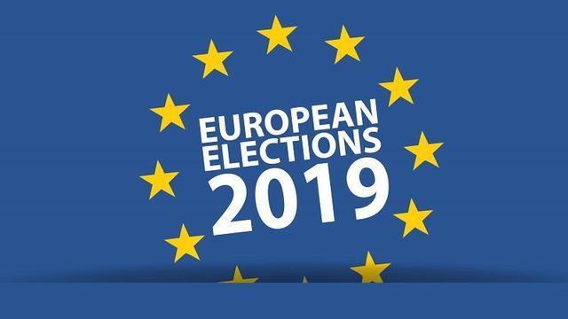 歐洲議會選舉  臉書推新功能嚴防廣告干預 | 歐洲議會2019年迎來全面改選,加上英國脫歐的不確定因素以及新興政黨投入,使得這場選舉讓人難以預測。