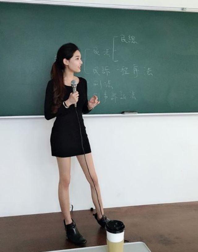 (翻攝IG/jhiawen.cheng)