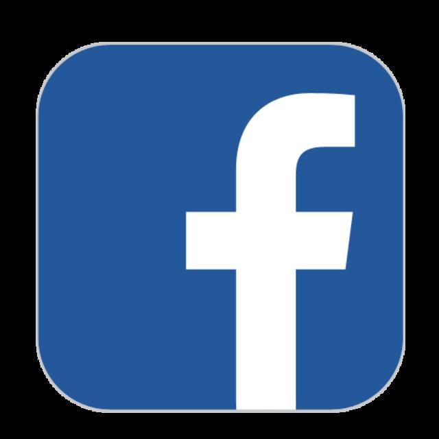 祖克柏權力過大!臉書聯合創辦人籲分拆臉書   臉書表示拒絕建議(資料照片)