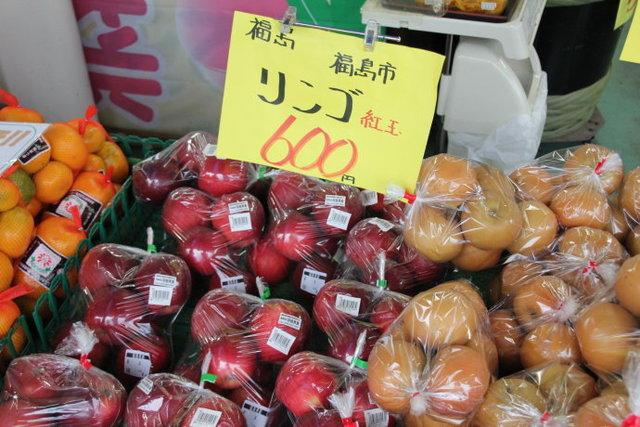 菲國解禁福島水產 日本WTO敗訴南韓後首例 | 菲律賓全面解禁福島地區食品。(資料照片)