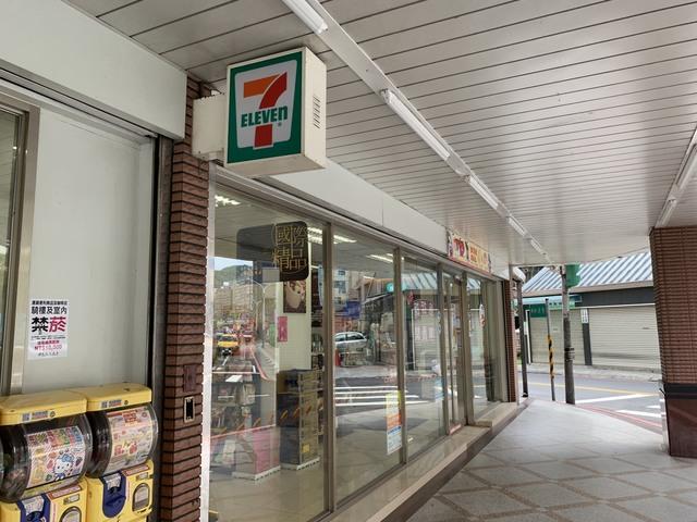 雙北超商、咖啡店全面禁菸 9月正式上路  