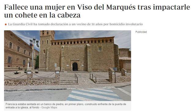 (圖/擷取自abc.es 新聞網)