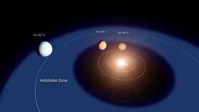 (翻攝NASA官網)