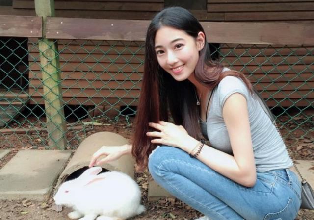 (翻攝Instagram @jhiawen.cheng)
