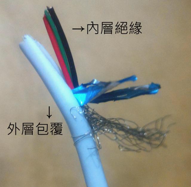 (看守台灣協會提供)