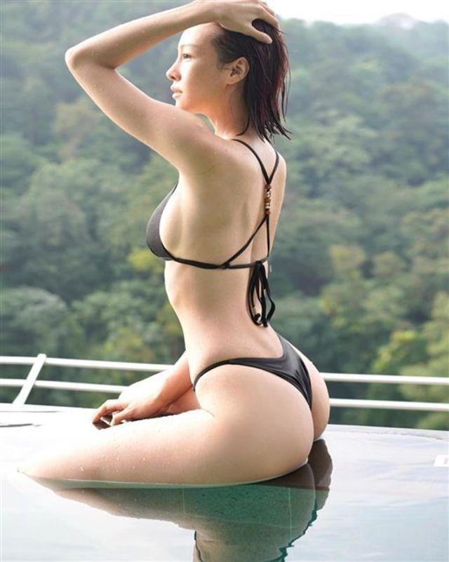 (翻攝李元玲IG)