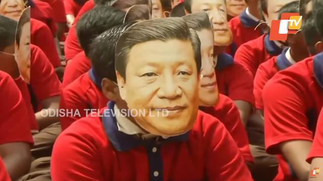 (翻攝OTV Youtube)
