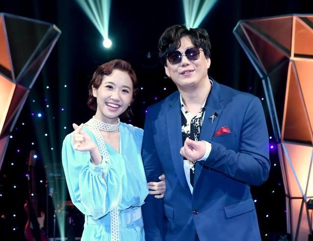 蕭煌奇 LULU開張《上奅》台語音樂夜店  啟動「T-POP新台語歌風潮」 |