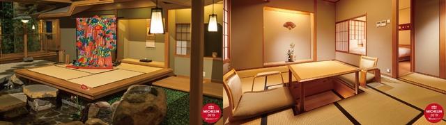 日勝生加賀屋國際溫泉飯店(Booking.com提供,下同)