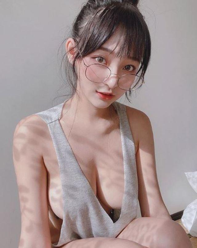 (翻攝林襄IG)