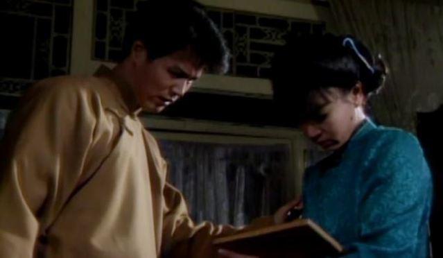影迷敲碗 瓊瑤經典大戲 數位修復《六個夢》端午節線上首播  