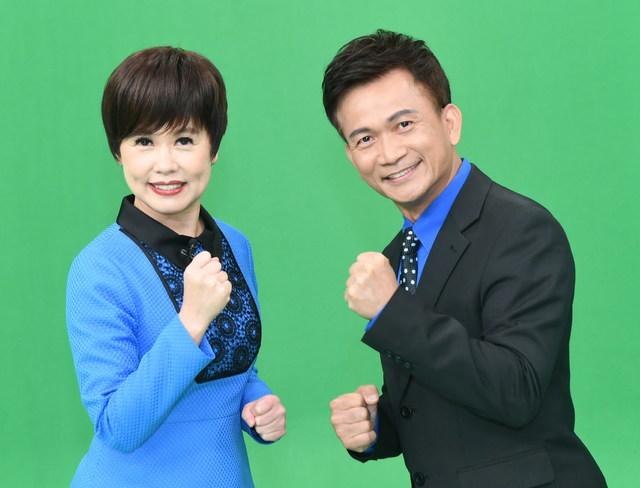 《華視在地新聞》傳承台語文化  16年首辦擂台賽招募新血  