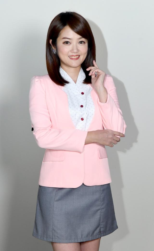 台灣首位擁有空拍執照女主播 陳璽鈞險入廢墟撿機噴萬元 |