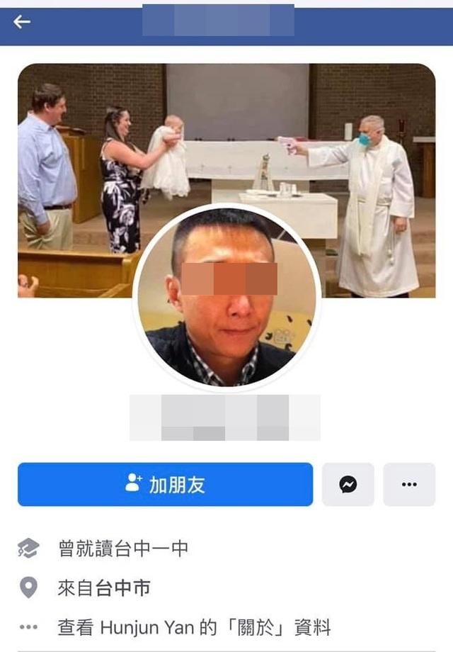 (翻攝臉書「我用胸部思考」)