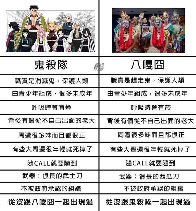 (翻攝臉書/台灣迷因 taiwan meme)