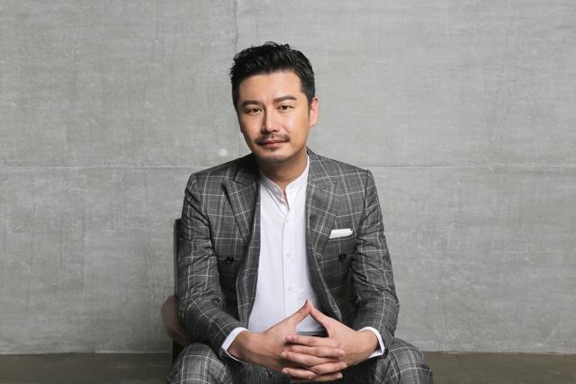 行銷專家、捷思整合行銷股份有限公司總經理唐源駿。(捷思提供)