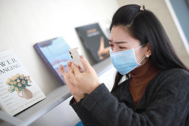 醫師指出,眼睛疲勞、雙眼脹痛,通常與眼壓無關。(院方提供)
