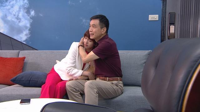粉絲發起「追劇救台灣」《三隻小豬》溫情賺人熱淚 |