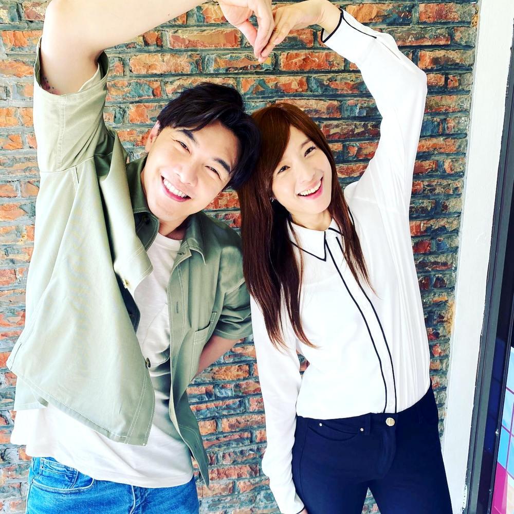 賴雅妍、謝佳見為戲譜曲拍MV 粉絲感動驚喜 |