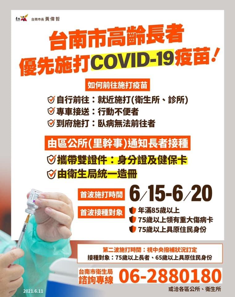 (台南市政府提供)。