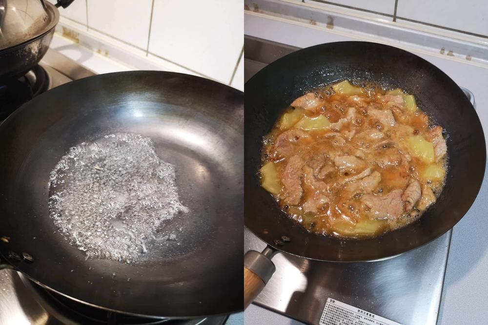 組圖(翻攝自《廚藝公社》)